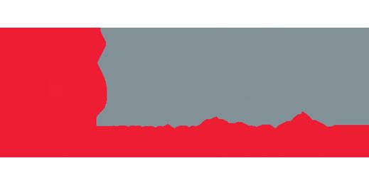 JS Law