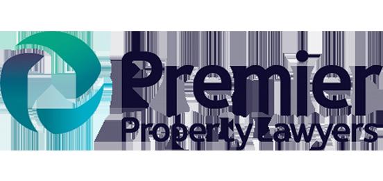 Premier Property Lawyers
